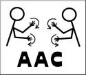 Zespół AAC