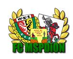 FC MSPDION