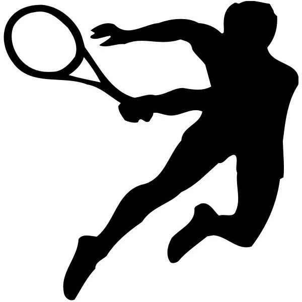 герб лондона олимпийские