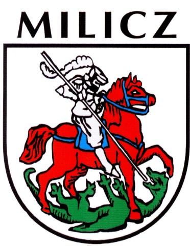 http://mspdion.home.pl/uploads/images/herb_milicza_hi-res.jpg